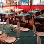 Vente de restaurant, Medellín – offre MED024